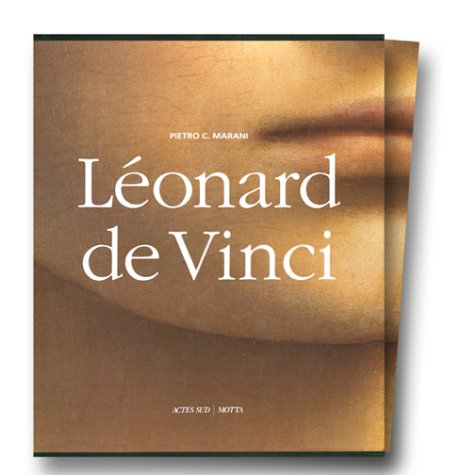 Lonard de Vinci
