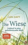 ISBN 3328600663
