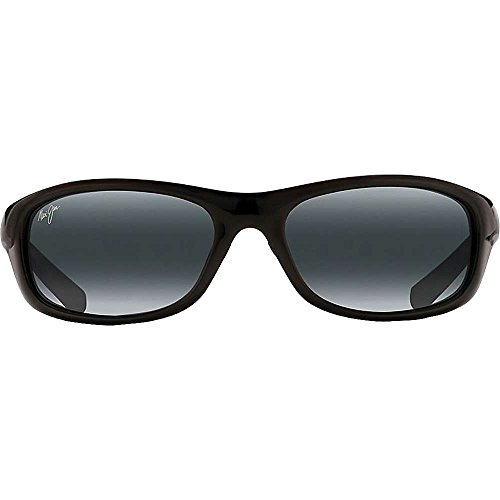 maui-jim-gafas-de-sol-kipahulu-polarizada