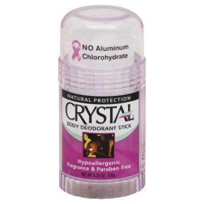 crystal-body-deodorant-stick-body-425-oz-pack-of-1