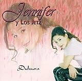 Songtexte von Jennifer Peña - Dulzura