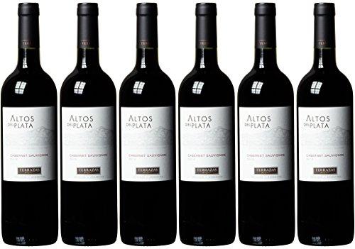 terrazas-des-andes-altos-del-plata-cabernet-sauvignon-2012-6-x-075-l