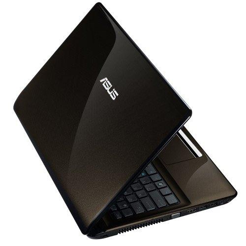 asus notebook k52f (modello: k52f; processore:core i3, 2,40 ghz, bit : 64 ; ram:2 gb, banchi ram liberi : 1 , ddr 3)