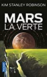 Mars, la verte