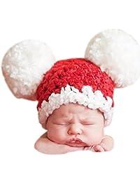 Babymoon Designer Crochet Cap/Beautiful Costume/Photography Props/Best Baby Shower Gift (Harlequin Grenn)