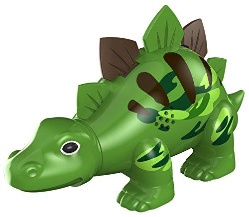 Silverlit-DigiDinos-Apolo-Stegosaurus-con-Sonido-y-Movimiento