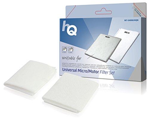 hq-w7-54900-hqn-universal-filterset-mikro-motorfilter