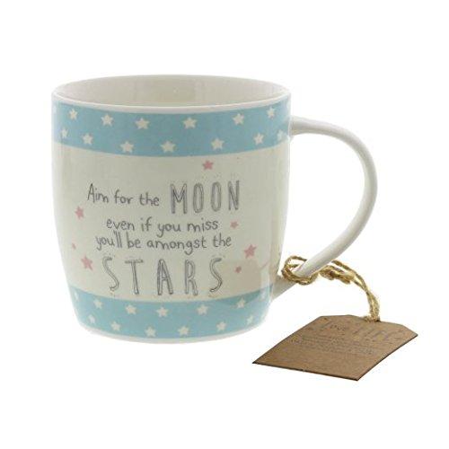 love-life-mug-aim-for-the-moon