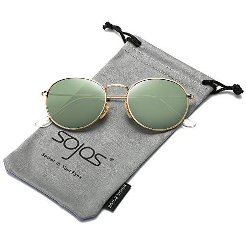 sojos-rotonda-retro-vintage-specchio-lenti-polarizzate-protezione-uv-occhiali-da-sole-sj1014-con-glo
