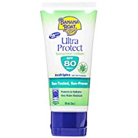 Banana Boat 90 ml Ultra Protect Spf 80