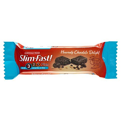 slimfast-snack-bar-heavenly-chocolate-delight-24-g-pack-of-24-by-slim-fast