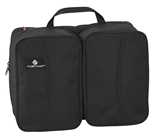 eagle-creek-pack-it-originals-pack-it-complete-organizer-34-cm-black