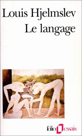 Le langage, une introduction - Augmenté de Degrés linguistiques