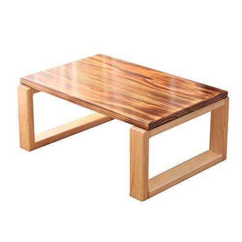 Couchtische Japanischer Erker Tisch Kleiner Wohnzimmer Massivholz Mini Tee  Tisch Bett Computer Schreibtisch Schlafzimmer Mini.