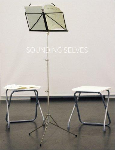 Sounding Selves: Antonia Hirsch, Benny Nemerofsky Ramsay, Jani Ruscica, Anri Sala, Jana Sterbak