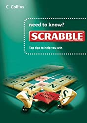 Scrabble: Top Tips to Help You Win (Need to Know?)