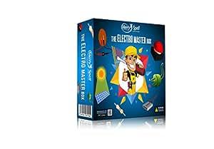The Electro Master Box