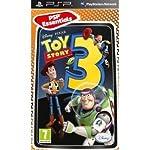 articolo Toy Story 3 Game (Essentials) PSP 100% originale come da foto
