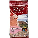 Versele Laga Australian Parrot Loro Parque Mix, 15 kg