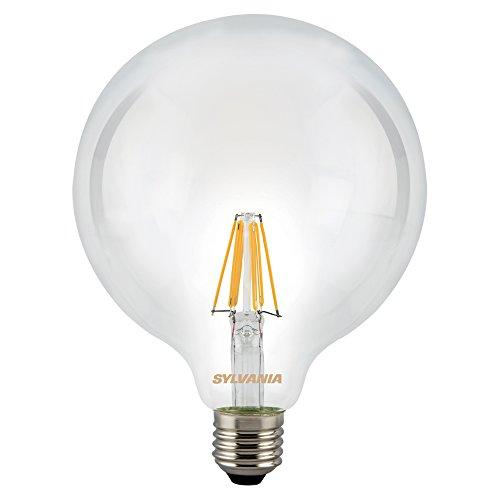 sylvania-0027147-toledo-retro-g120-lampada-led-luce-casa-in-vetro-e27-75-watt
