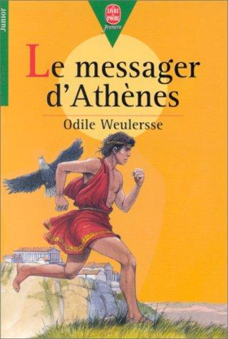 """<a href=""""/node/2098"""">Messager d'Athènes</a>"""