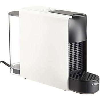 Krups XN1111 - Cafetera eléctrica independiente, 1260 W, 19 bar ...