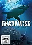 Sharkwise - Der König der Meere