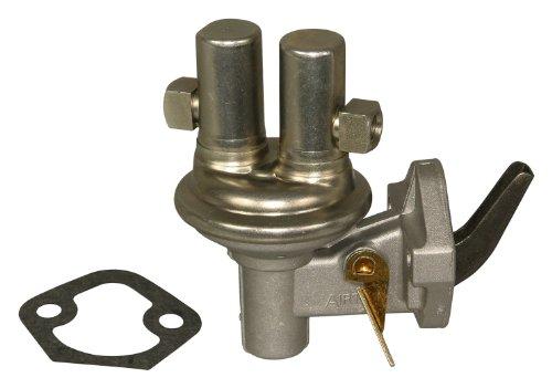 Airtex 1105 mécanique Pompe à carburant