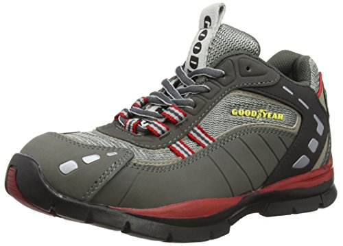 goodyear-gyshu3010-chaussures-de-securite-mixte-adulte-gris-gris-40-eu
