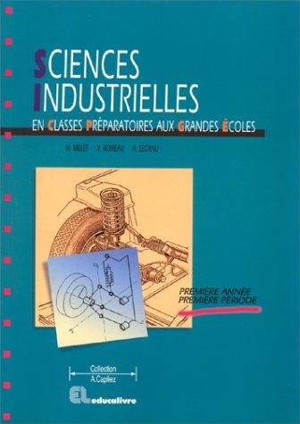 sciences-industrielles-en-classes-prparatoires-aux-grandes-coles
