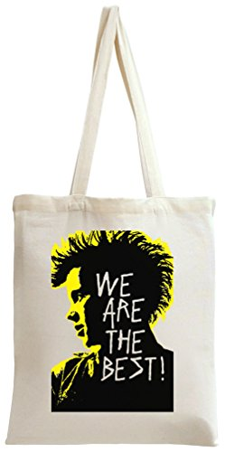 we-are-the-best-fight-club-tote-bag