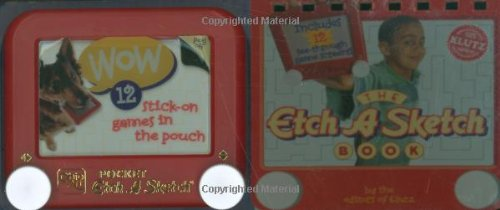 the-etch-a-sketch-book