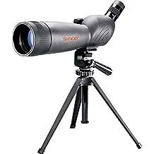 Tasco WC20608045 - Telescopio terrestre, gris