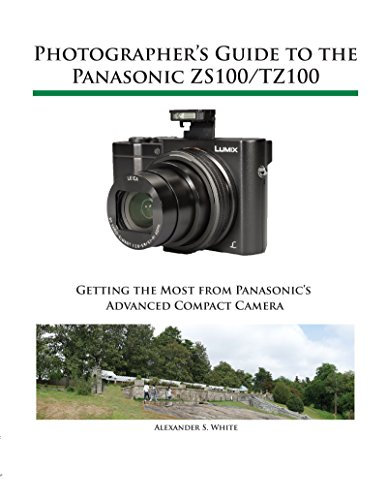 photographers-guide-to-the-panasonic-zs100-tz100