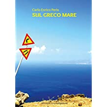 Sul greco mare