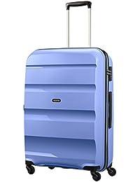 American Tourister Bon Air Bagage Cabine, L (75cm-91L)