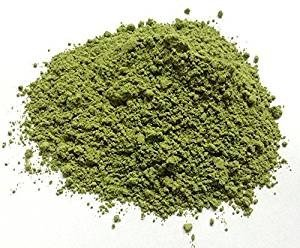 neem bio polvere antiacne antiforfora antipidocchi anti caduta antisettico 100 gr