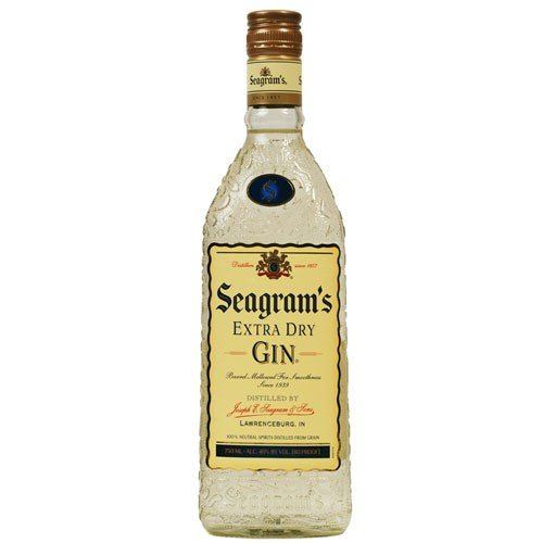seagrams-extra-dry-gin-70cl-x2-bottles