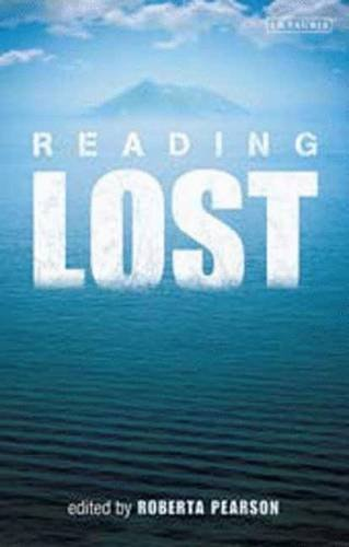 reading-lost-perspectives-on-a-hit-television-show