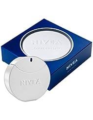 NIVEA Eau de Toilette (1 x 30 ml) mit unvergleichbarem Duft der NIVEA Creme im edlen Parfum-Flakon & NIVEA Schmuckdose, ergänzt NIVEA Pflegeprodukte