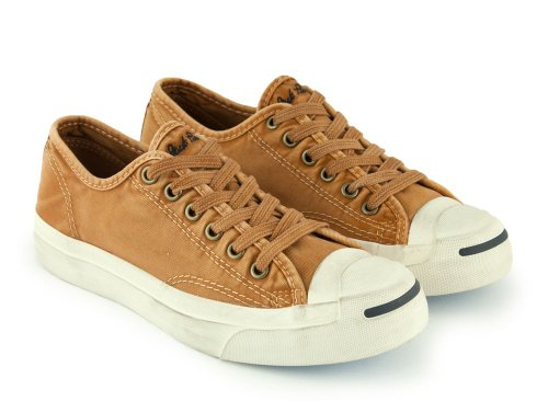 CONVERSE JACK PURCELL 142677C ACORN