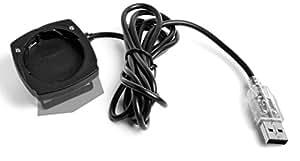 Ciclosport Pc Kabel Set-Tool für Cm2.11-cm9.3, Schwarz, 11204690