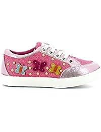 Lul�� LS140002T Sneakers Bambino Viola 33