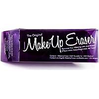 MakeUp Eraser - Toallita Desmaquillante. Color Púrpura