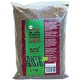 AlterNativa3 Azúcar de Caña Mascabado Bio - 1000 gr