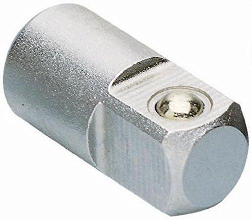 """Preisvergleich Produktbild Proxxon 23782 Adapter 1/4"""" Innenvierkant auf 3/8"""" Außenvierkant"""