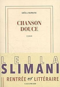 vignette de 'Chanson douce (Leïla Slimani)'