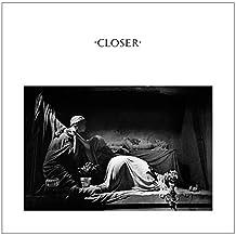 Closer [Vinilo]