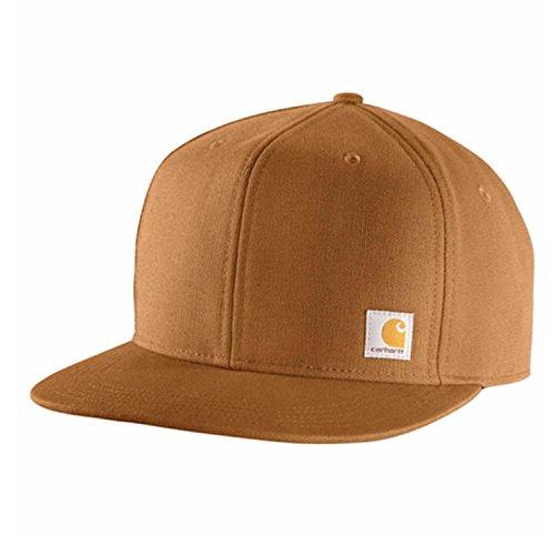 - Braun CH101604211BRN Strickmütze Hüte Beanie Mütze Kappe CH101604211BRN-One Size ()