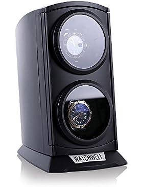 Watchwell Uhrenbeweger Castor V1
